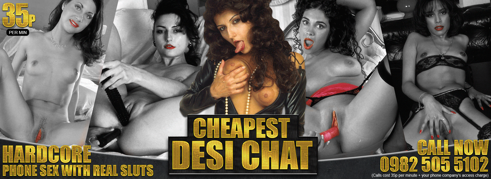 cheapest-desi-chat-header